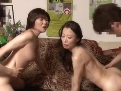 Horny adult scene Big Tits craziest , take a look
