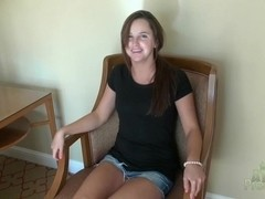 ATKGirlfriends video: virtual vacation with Hope Howell