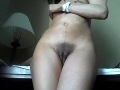 allgood4u intimate record on 02/02/15 21:25 from chaturbate