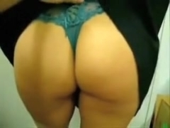 Wicked gal does not bother having sex