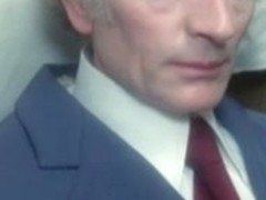LILI CARATI IN  CANDIDO EROTICO 1978-1