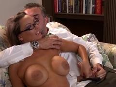 the video dark??!!? erotic massage northampton wow wish was