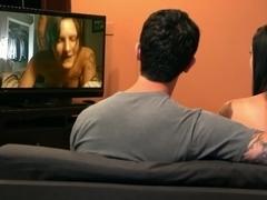 Crazy pornstars Mary Jane, Secret Agent in Best Brunette, Reality sex movie