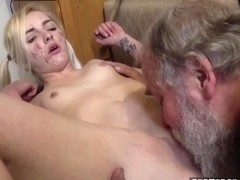 Crazy Porn Fantasy Movie With Kinky Sluts