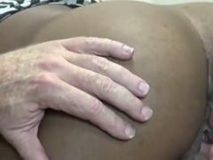 Amazing amateur Cumshots, Oldie xxx video