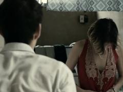 Deborah Secco - 'Boa Sorte' (2014)