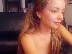 schoolgirl 2