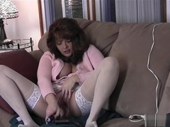 Anika & Mancy & Marika & Marya in hot young brunette porn with nasty group sex action