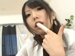 asian prostate massage
