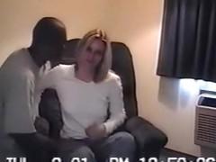 First Cuckold Porn Tube