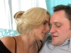 Phoenix Marie & Alec Knight in I Have a Wife