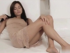 Mila K. - Introducing Mila