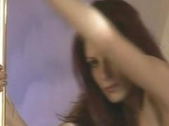 Beth Morgan, Catherine Curtis, Rachel in Mature Kink 31 scene 1