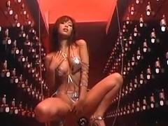 Yua Aida Dance Special