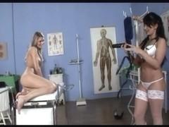 Dr.Lush's clinic