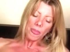 Divorced blonde pussy, locurapornoxxx