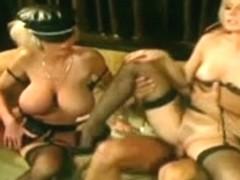 Tianna - sexy anal