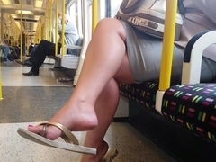 Amazing porn clip Feet greatest exclusive version