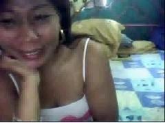 philippines lady fingering