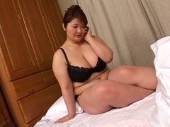 My favourite big beautiful woman 9