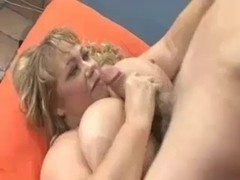 mother I'd like to fuck LARGE MARANGOS COMPILATION : PART three
