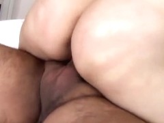 Top rated Japanese creampie - More at 69avs.com