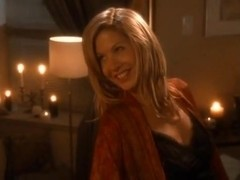Jenna Elfman in Obsessed (2002)