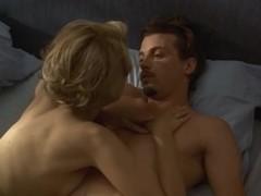 Bridget Fonda in Touch (1997)