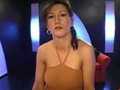 Sperma Doxy Monja