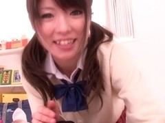 Miho Imamura in Complete 8 Hours BEST part 3.p25