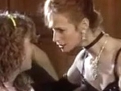 Kinky vintage fun 18 (full movie)
