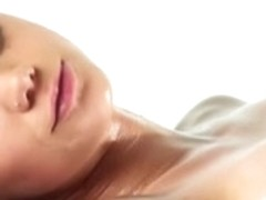 Orgasmic Chills Massage - Little Caprice -FPD-