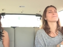 Best pornstars Dana Vespoli, Dani Daniels in Amazing Rimming, Cunnilingus sex scene