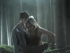 Embrace of the Vampire (2013) Sharon Hinnendael