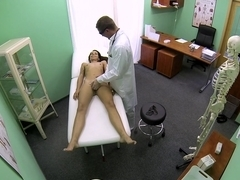 Horny pornstar in Best Medical, Creampie adult clip