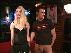 Horny pornstars in Amazing Cumshots, Gangbang xxx scene