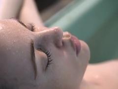 The Slap S01 (2011) Melissa George