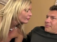 Incredible pornstar Jessica Chase in amazing big tits, milf sex clip