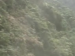 Enjoyable Taiwan Angel Series 01