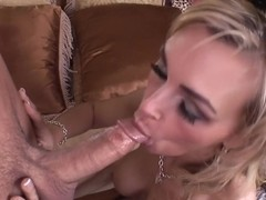 Repair Affair Tanya Tate