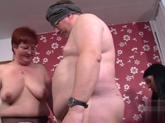 Fabulous pornstar in Exotic Big Ass, Stockings porn movie