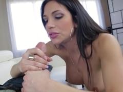 Caolyn west porn — img 2