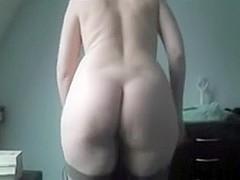 mature sabine hot breast