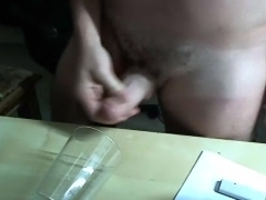 tommylohan amateur video 07/17/2015 from cam4