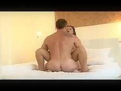 Ein weiterer Porno fuer Paare