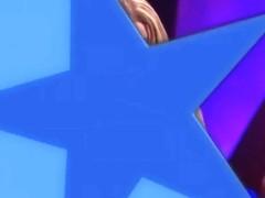 JENNA'S AMERICAN SEX STAR, Season #1 Ep.3