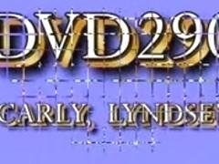 DVD 290 - Carly