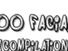 400 Facials (Compilation)