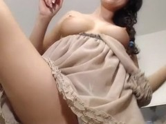 mira 22 non-professional movie on 06/11/15 from chaturbate
