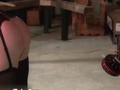 Wasteland Video: Skull and Crossbones